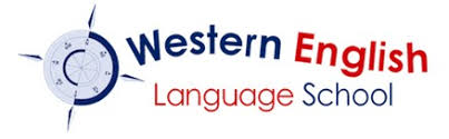Western English Language School