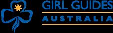 Girl Guides Australia