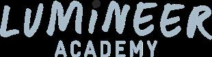 Lumineer Academy