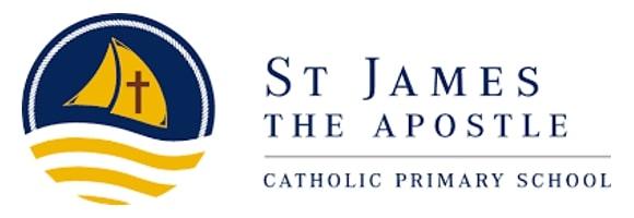 St James The Apostle Catholic Primary School