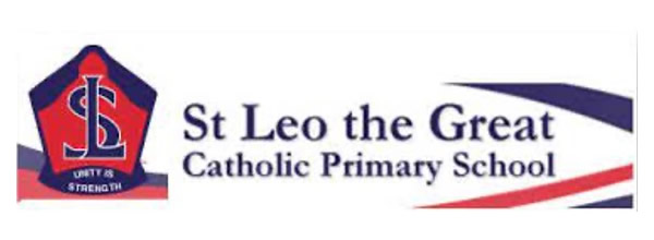 St Leo The Great Catholic Primary School