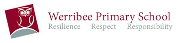 Werribee Primary School